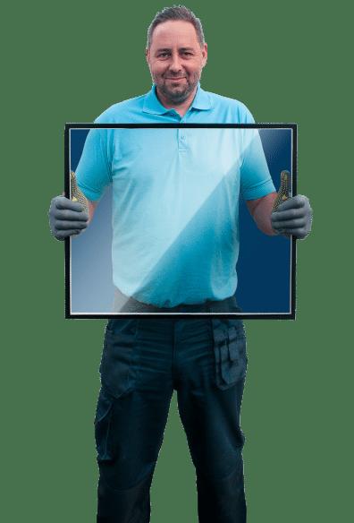 Windows & Door Replacements
