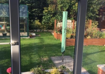 gallery - driffield after picture of replacement glass
