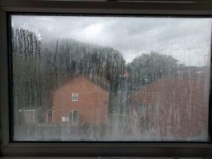 Wetherby uPVC Double Glazing Repairs
