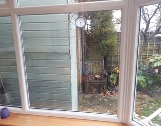 UPVC Double-Glazing Repairs Knaresborough