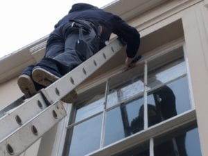 Window & Door Repairs Hull