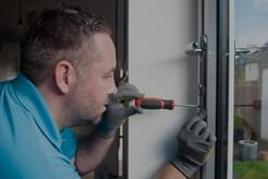 Home Window Replacements Leeds