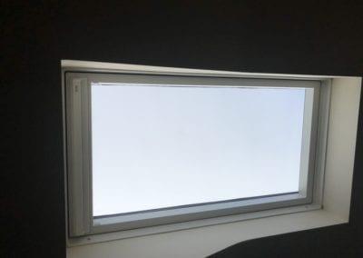 IMG_1758 - velux window